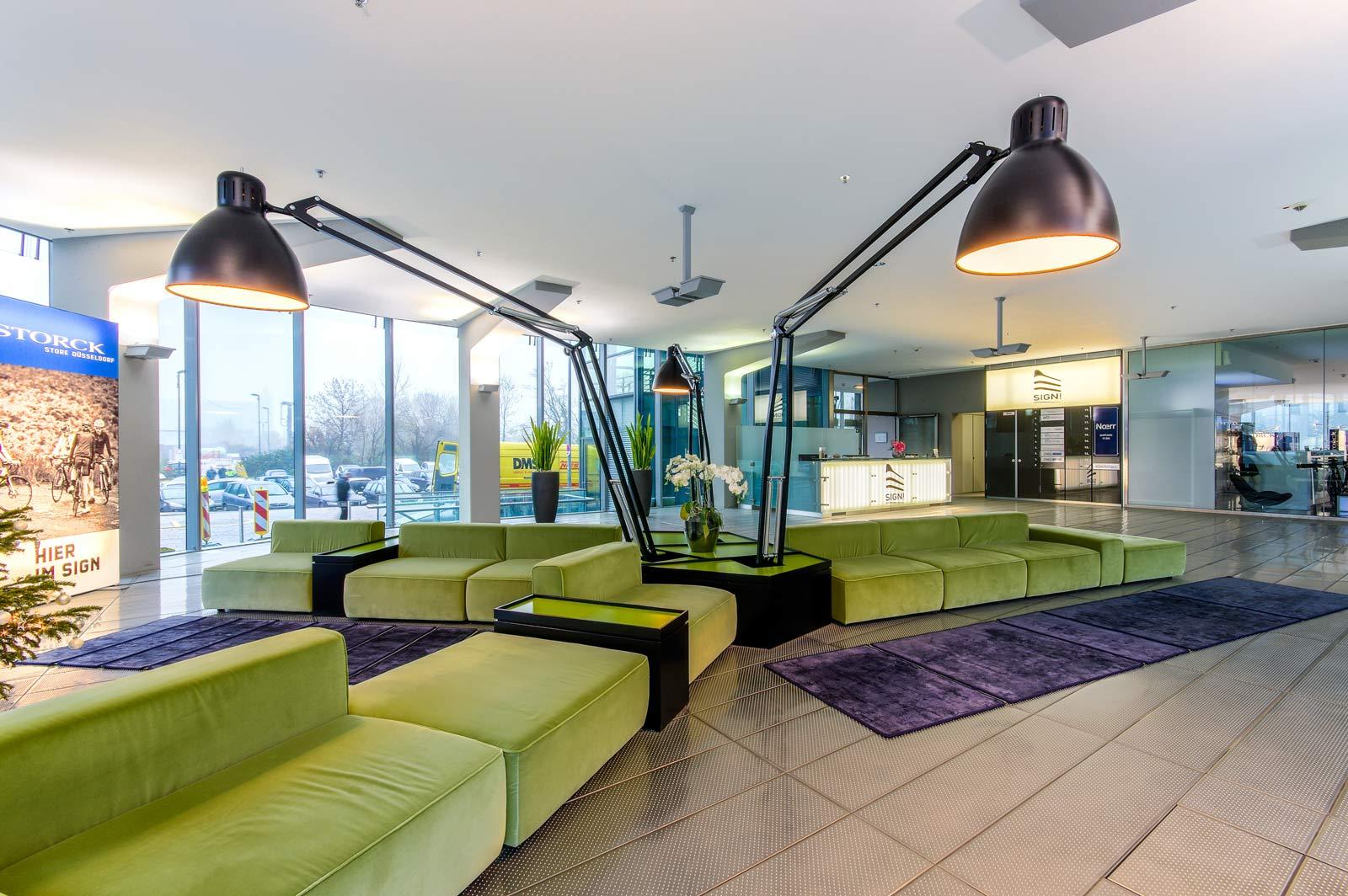 b ro d sseldorf mieten workrepublic business center. Black Bedroom Furniture Sets. Home Design Ideas