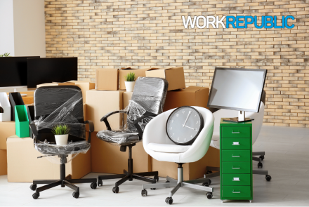 WorkRepubic expandiert