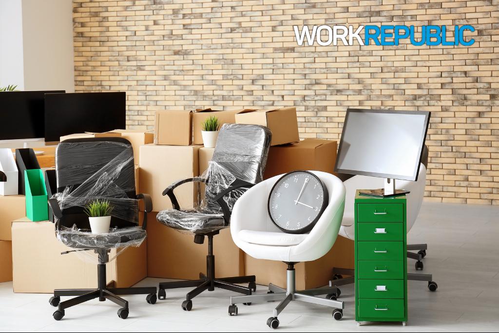 WorkRepubic expandiert